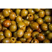Masline bio | E-Market-Spaniol