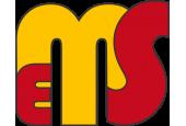 EMarketSpaniol